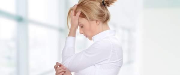 Fremanezumab schválen pro preventivní terapii migrény