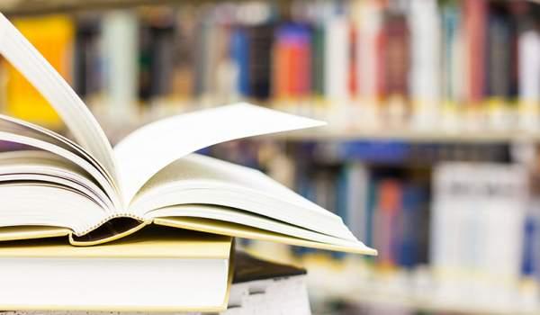Edukační materiály