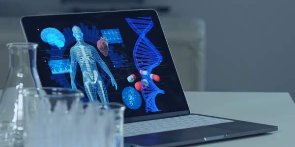 ÚZIS vybral programátory klíčové infrastruktury e-health