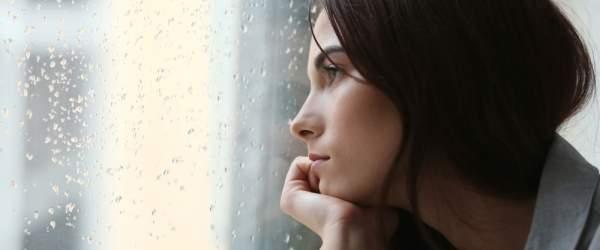 Vzájemný vztah deprese a bolesti může tvořit bludný kruh