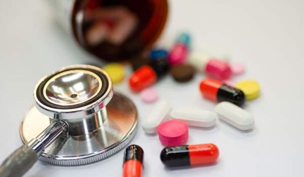 Koenzym Q10  a statiny