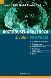 Roztroušená skleróza pro praxi, 2. vydání