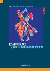 Komunikace v diabetologické praxi